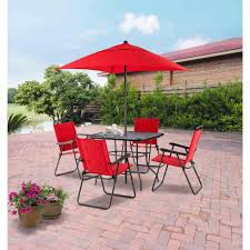Folding Patio Chairs Walmart   Lookoutpointblog.com Fniture Beautiful Outdoor With Folding Lawn Chairs Adirondack Ding Target Patio Walmart Modern Wicker Mksoutletus Inspiring Chair Design Ideas By Best Choice Of