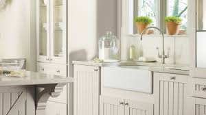 Thermofoil Cabinet Doors Vs Laminate by How To Properly Care For Your Kitchen Cabinets Martha Stewart