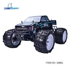 HSP RACING RC CAR SAVAGERY OR NOKIER 94862 1/8 SCALE NITRO POWER 4WD ... The Monster Nitro Powered Rc Monster Truck Rtr 110th 24ghz Radio Car World Revo 33 110 Scale 4wd Nitropowered Truck 2 Hpi King Trucks Groups New Redcat Racing Earthquake 35 18 Scale Red Rc Nitro Monster Truck Scale Skelbiult Remote Control Nokier 457cc Engine Speed 24g 86291 Dragon Hsp Racing Car Savagery Or Nokier 94862 Nitro Power Savage X 46 Model Car Rtr Mad Crusher Gp Readyset By Kyosho Kyo33152b Himoto Bruiser