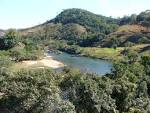imagem de Santo Antônio do Rio Abaixo Minas Gerais n-7