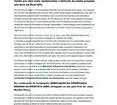 Humana Argus Pharmacy Help Desk by Tratamento Da Hiperplasia Benigna Da Próstata Sintomática