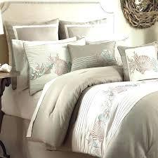 Ll Bean Bedspreads Ll Bean Bed Sheets Ll Bean Bedding Sale