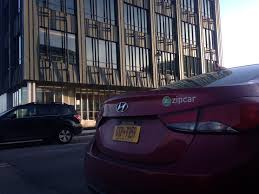 100 Zipcar Truck Is Now Available At The Navy Yard The Navy Yard Blog