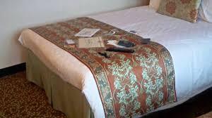 chambre standard sequoia lodge disneyland hotel sequoia lodge in golden forest december