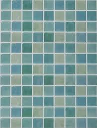Harmony Mosaik Smart Tiles by Best 25 Adhesive Tile Backsplash Ideas On Pinterest Adhesive