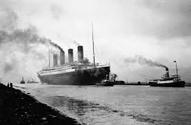 Titanic Sinking Animation Download by Titanic New Sinking Theory 2006 Sinks Ideas