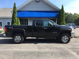 Used Cars For Sale Gorham ME 04038 Ossipee Trail Motor Sales Used Cars For Sale Evans Co 80620 Fresh Rides Inc 7 Steps To Buying A Pickup Truck Edmunds Retro Big 10 Chevy Option Offered On 2018 Silverado Medium Duty Premium Center Llc 2017 Chevrolet 1500 Work Crew Cab Near Trucks By Owner Fancy Pre Owned Ford F550 Work Municipal Year 2001 Price 9355 2015 53l V8 4x4 New 2wd Reg 1190 At 2008 Buick Gmc For In Silverthorne 2500hd 2014 Pauls Craigslist St Louis And Vans Lowest
