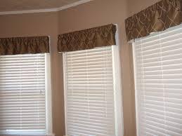 Living Room Valance Curtain Ideas Elegant Living Room Valances