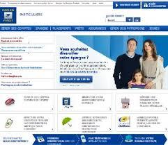 si e la banque postale espace client banque postale se connecter sur labanquepostale fr