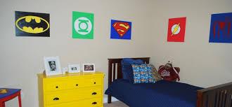 Superhero Bedroom Decorating Ideas by Superhero Bedroom Ideas Uk Hesen Sherif Living Room Site