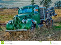 1939 Ford Farm Truck Editorial Photo. Image Of Truck - 50909001 1939 To 1941 Ford Pickup For Sale On Classiccarscom Other Pickups Collection 15 Wallpapers Ford 12 Ton Stake Truck Sold Happy Days 1930s Truck Truck Rusty Vintage Coe Resto Mod S196 Indy 2016 Tonner Pickups Pinterest And Trucks 1937 For Pictures 54 Massachusetts Sorrtolens File1939 7755613182jpg Wikimedia Commons Bergies Rigs The Uncatchable Landspeed Rat Rod Hot Network