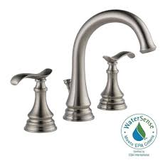 Delta Faucet Jobs In Jackson Tn by Quality Plumbing Clay In Toilet Replacements