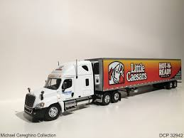 Diecast Replica Of Blue Line Foodservice Distribution Freightliner ... Remote Control Tractor Trailer Semi Truck Ardiafm Long Haul Trucker Newray Toys Ca Inc Scott S Custom 1 32 Scale Peterbilt 389 Diecast Model With Working 1stpix Diecast Dioramas 164 Trucks More Youtube Toy Cars Carrier Hauler For Hotwheels Matchbox Amazoncom Newray Intertional Lonestar Flatbed With Radioactive Penjoy Epes Die Cast Model Semi Truck Scale 1869678073 Mack Log Diecast Replica 132 Assorted Buffalo Road Imports Ford 1938 Ucktrailer Rea Lionel Truck European Trucksdhs Colctables Csmi Cstruction Bring World Renowned