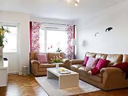 Living Room Decor Simple Ideas Amazing Kitchen