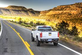 2018 Colorado ZR2 Misses Out On NACTOY Award | GM Authority Volvo Xc90 Looks Like A Shooin To Win 2016 North American Truck Of Honda Civic Car And Award The All New Ridgeline Named The Year Ford Grabs Three Slots For Cartruck This Week In Buying Boosts Expeditionnavigator Production F150 Autoguidecom News 2012 Land Rover Range Evoque Takes Home 2018 Utility And Nactoy Autonation Drive Automotive Blog 2013 Ram 1500 Named Wning Battle Isnt Just About Smack Talk Its