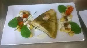 canape neptune le neptune paimpol 23 quai morand restaurant reviews phone
