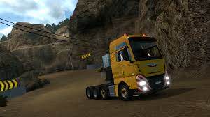 Euro Truck Simulator 2 Man Truck - Imgur Vw Board Works Toward Decision To List Heavytruck Division Man Hx 18330 4x4 Truck Woodland Image Project Reality Navistar 7000 Series Wikipedia Bruder Tgs Cstruction Jadrem Toys Fix For Tgx Euro 6 V21 By Madster 132 Beta Ets2 Mods Tractor 2axle With Hq Interior 2012 3d Model Hum3d 84 104 1272x Mod Ets 2 18480 Miegamios Vietos Mp Trucks Products Pictures Gallery Support New Modified 12 Mod European Simulator Other 630 L2ae Campervan Crazy Lions Coach Otobs Modu