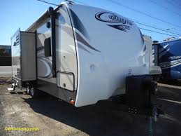 100 Truck Camper For Sale Eagle Cap Dealers New Travel Trailer Body Style Mac Rv