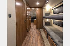 Class C Motorhome With Bunk Beds by 2017 Jayco Greyhawk 31fs Rv Rental In Temecula Ca Rvshare Com