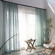 gardinen wohnzimmer kurz günstig kaufen lionshome