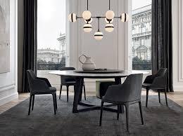 Bella Whiteley Dining Room Decor Ideas