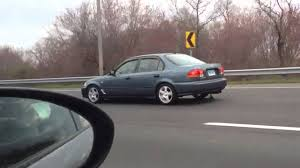 Truck Nuts On A Honda Civic - YouTube Examing Truck Nutz And Modernist Conflict With The Negative Nuts Fast Lane Trucks Guide To Pickups Kent Sundling Daily Omnivore Bonneau Great Debate What Happened In Court 10 Car Decorations Worse Than Index Of Wpcoentuploads200702 042018 F150 Fuel Nutz 20x10 D541 Wheel 6x13524mm Offset Rear Window Memorials Spning Rims Gallery Ebaums Chevrolet Silverado 2500 D251 Offroad Wheels Amazoncom 8 Chrome Blue Automotive Shitty Mods Big Wheels Truck Nutz Grandmas Gonna Be Nuts Ar15com