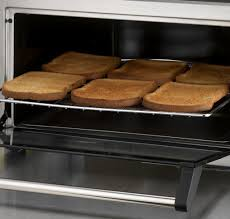Delong Bed And Biscuit by Amazon Com Delonghi Do1289 0 5 Cu Ft Digital Convection Toaster