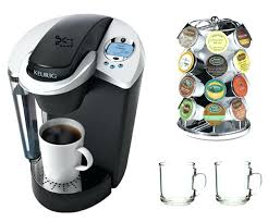 Keurig Coffee Maker Costco Cuisinart Single Serve At Coupon