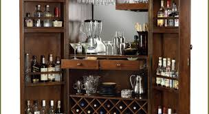 Bar : Wonderful Modern Bar Cabinet Designs For Home In Home Bar ... Fniture Bar Cabinet Ideas Buy Home Wine Cool Bar Cabinets Cabinet Designs Cool Home With Homebarcabinetoutsideforkitchenpicture8 Design Compact Basement Cabinets 86 Dainty Image Good In Decor To Ding Room Amazing Rack Liquor Small Bars Modern Style Tall Awesome Best 25 Ideas On Pinterest Mini At Interior Living