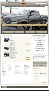 100 Used Truck Transmissions For Sale Touchdown Auto Competitors Revenue And Employees Owler