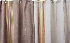 Joss And Main Curtains Uk by Fabulous Rustic Shower Curtains