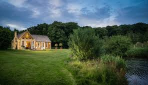 Gypsy Home Decor Uk by Luxury Self Catering Cottages Uk
