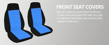 Totally Covers | Seat Covers, Floor Mats And Other Car Interior ...