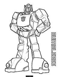Step 20 How To Draw Bulkhead Transformers Prime Bulkhead