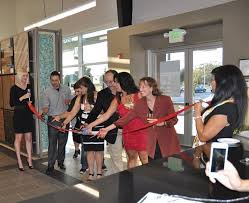 a new store grand opening bedrosians office photo glassdoor