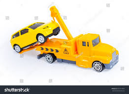 Toy Tow Truck Yellow Vehicles Kid Stock Photo 691411954 - Shutterstock Trains Planes Other Vehicles Lus Cuts Toys My First Tow Truck Kids Cstruction Builder Toy Van Children Boys Amazoncom Tonka Classic Steel Toy Tow Truck Games American Red 6 Wheeler Youtube Action Shopdickietoysde Yellow Kid Stock Photo 691411954 Shutterstock Patterns Kits Trucks 131 The 50s Handcrafted Wooden Nontoxic For Kids Online India Shumee Remote Control All Terrain Pickup Building Block 497pcs