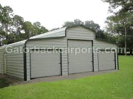 Lean To Carports/ Lean To Garages - Gatorback CarPorts B01 340x128 Barn Wleanto Midwest Steel Carports Horse Shelter Plans Shed Pinterest Shelter Barns 42x26 Garage Lean To Building By Leanto Style Dry Creek Mini Inc Leanto J N Structures With Leanto Builders Tos Keystone Supplier Of Equine Sheds Door Hdware Pole And Pictures Farm Home Llc Our 24x 24 One Story Post Beam Barn Loft Open Jn All American Whosalers Tack Room
