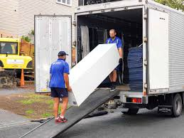 2 Men And Truck Hire Auckland | 2 Men And Van Hire