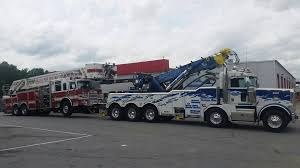 100 Tow Truck Austin Southside Wrecker Trusted By South Metro Atlanta For 30 Years