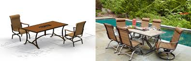 Patio Furniture Sets Sears by Sears Patio Furniture Sets Clearance Decorating Ideas Gallery In
