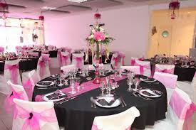 salle de mariage trouver le lieu idéal ameliage fr le site