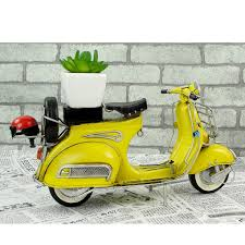 Buy Vespa Yellow And Get Free Shipping On AliExpress