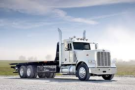 Sales | Fitzgerald Wreckers Peterbilt 389 Fitzgerald Glider Kits Truck Paper 2001 Mack Rd688s Dump Truck Item K6165 Sold March 30 Co Increases Production Kenworth T800 Trucks Thompson Machinery Truckpapercom 2018 Freightliner Columbia 120 For Sale Macson Creative Promotion Dump Beds 1 Ton With Dodge 2016 As Well Quad Axle