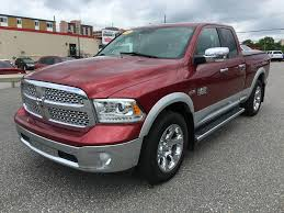 2014 RAM 1500 For Sale At NV Cloutier! Amazing Condition, At A Great ... 2014 Used Ram 1500 4wd Crew Cab 149 Laramie At Alm Gwinnett Serving Reader Ride Review Ram V6 Lonestar Edition The Truth Official Chrysler Celebrates Outstanding Preorder Numbers For Longhorn Guts Glory Trucks Pinterest Forcstructionpros Drives Diesel Pickup Dodge St Edmton Signature Truck Sales Def Wiring Diagrams 3500 Diagram Hd 060 Mph 2500 With And Without A Wikiwand Road Test A Week Behind The Wheel Of Ecodiesel Overview Cargurus Reviews Rating Motor Trend