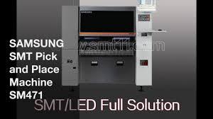 led aging line lab furniture prices led bulb assembly machine led