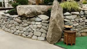 Dry-Stone Walls At The 2017 Minneapolis Home And Garden Show - YouTube Home And Garden Show Minneapolis Best 2017 With Image Of Explore And Discover Ideas For Spring At The Colorado Drystone Walls Youtube Sunken Como Park Zoo Conservatory Shows The 2010 Central Ohio Blisstree Formidable St Paul Mn For Your Interior 2014 Haus General Information Lake Cabin Michigan Fact Sheet Expos 2016 Kg Landscape Management Garden Shows Angies List