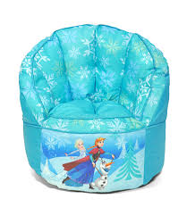 100 Kids Bean Bag Chairs Walmart Disney Frozen Chair Inventory Checker