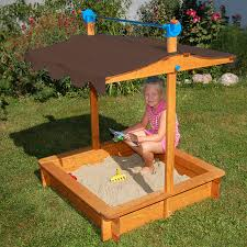 Find This Pin And More On Landscaping Ideas By Natalienr. Backyard ... 60 Diy Sandbox Ideas And Projects For Kids Page 10 Of How To Build In Easy Fun Way Tips Backyards Superb Backyard Turf Artificial Home Design For With Pool Subway Tile Laundry 34 58 2018 Craft Tos Decor Outstanding Cement Road Painted Blackso Cute 55 Simple 2 Exterior Cedar Swing Set Main Playground Appmon House