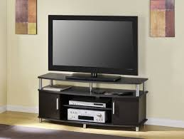 Armoire Flat Screen Tv.Full Image For Corner Armoire Flat Screen ... Dressers Kmart Tv Stands Dresser Stand Walmart Bedroom Inspired Ertainment Armoire For Flat Screen Tv Abolishrmcom Flat Screen Armoire With Doors Images Door Design Ideas Eertainment Center Home Television Mobel Passages Collection Pocket Doors New Generation Painted With Tv 33 Wonderful For Screens Picture Ipirations