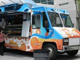 Food Trucks Are Invading Atlanta Introducing The Slutty Vegan Atlantas Oneofakind Food Truck Atlanta National Day Klm Travel Guide New American Cuisine 5 Hpots Truckshere At Last Jules Rules Home Where Are Metro Trucks Southern Doorway Your Go Fly A Kite World Festival Shark Tank Cousins Maine Lobster Scoopotp Stock Photos Images 10 You Must Grab Bite At Gafollowers